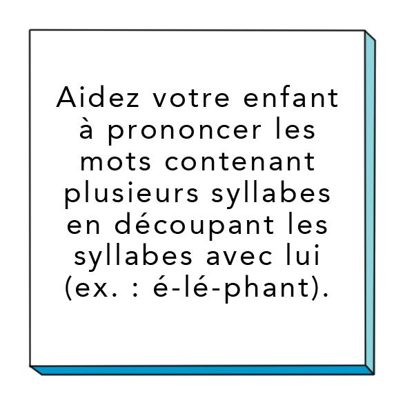 conseil44